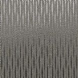 Graphite Embossed Eco Paper & Mica Sparkles Wallpaper GRA2006 By Omexco For Brian Yates